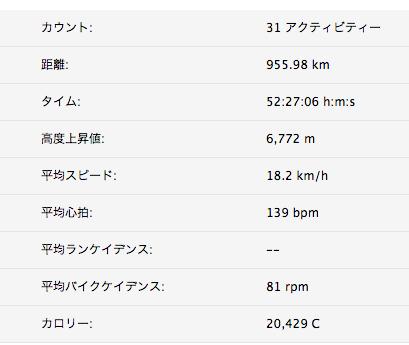 スクリーンショット 2013-06-01 10.38.18