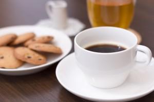 NKJ56_coffeecok