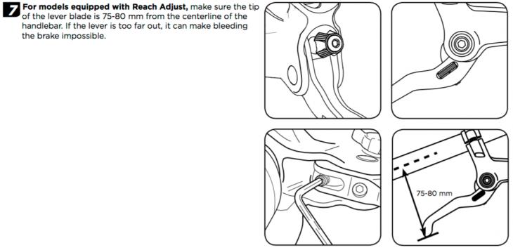 avid_manual
